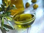 Olio extravergine di oliva aromatizzato