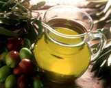 Olio extravergine di oliva Policastro