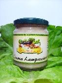 Crema di lampascioni - 190 gr