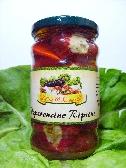 Peperoncino ripieno - 1000 gr