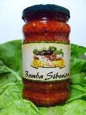 Bomba sibarita - 2900 gr