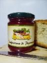 Confettura di peperoncino - 240 gr
