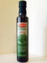Olio extra vergine di oliva aromatizzato al rosmarino - 250 ml