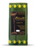 Olio extra vergine di oliva Policastro - 5 L