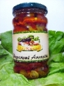 Peperoni arrostiti - 290 gr