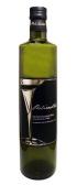 Olio extra vergine di oliva Policastro - 750 ml